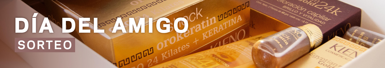 http://kleno.com.ar/resources/uploads/20210705185413_header-boxoro_header-look18%20copia.jpg
